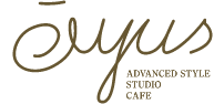 ayus ADVENCED STYLE STUDIO CAFE