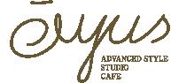 ayus ADVENCED STYLE STUDIO CAFE